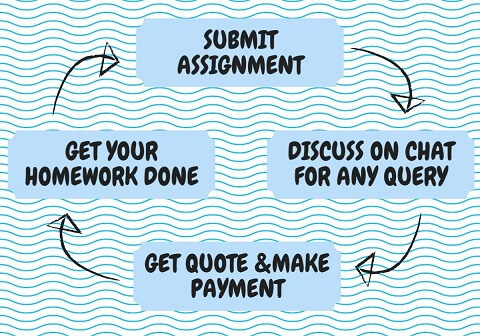 Homework services